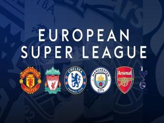 جنگ بزرگ در سوپر لیگ اروپا/ماجرا چیست؟
