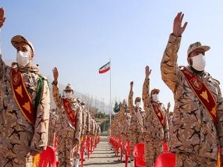 حقوق سربازان و کارکنان وظیفه افزایش یافت + جزئیات
