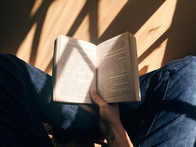 50 رمان معروف و خواندنی در جهان