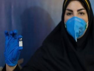 واکسن کرونا برای کل ملت رایگان است