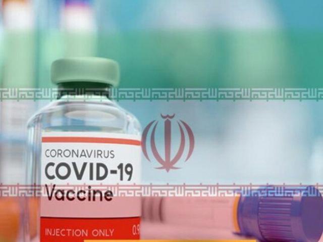 جزئیات تزریق واکسن کرونای بیماران پرخطر + اولویت بندی ها