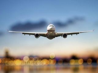 پروازهای هند و پاکستان به ایران ممنوع شد