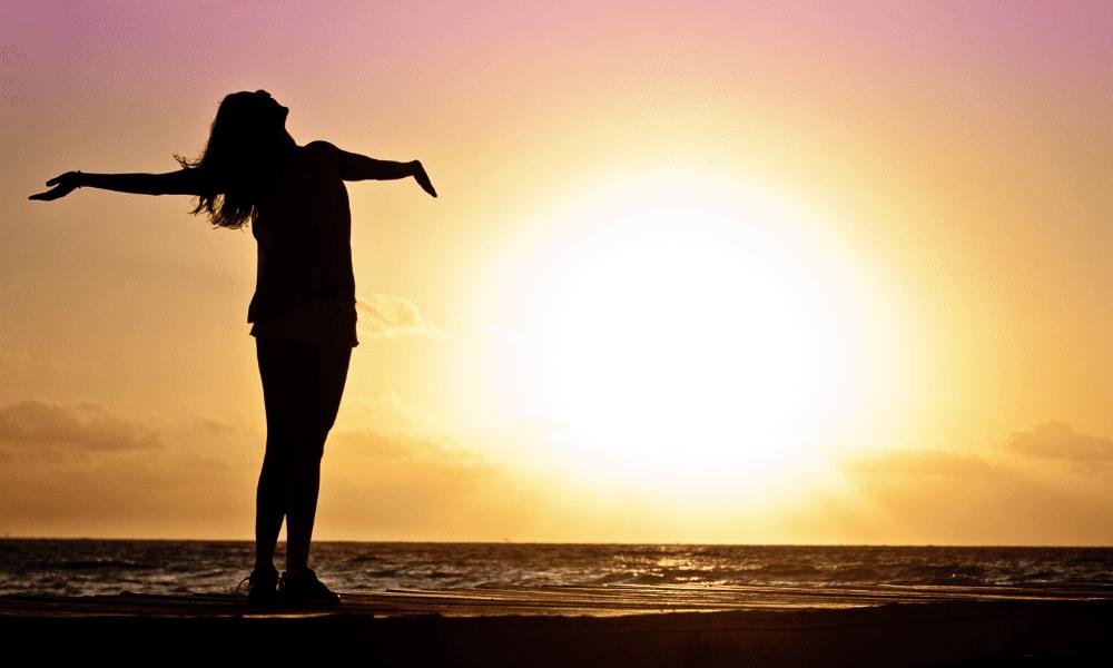 تاثیر نماز بر میدان مغناطیسی