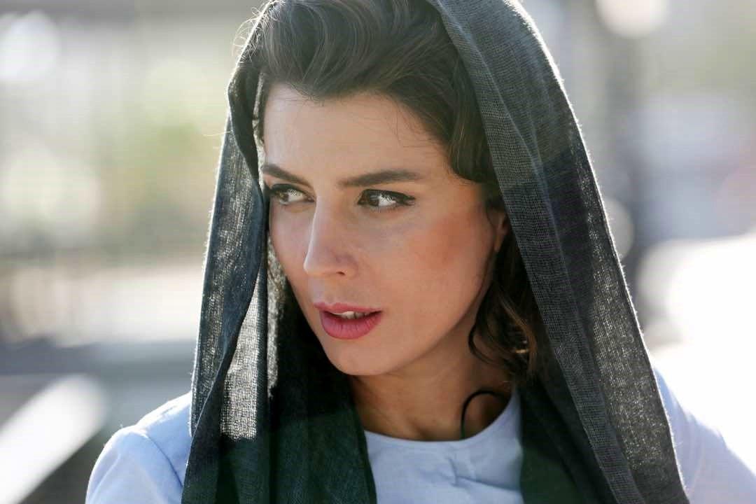 لیلا حاتمی اسکار