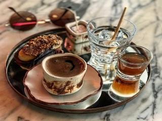 9 فرمول مهم برای تهیه یک قهوه دلچسب!