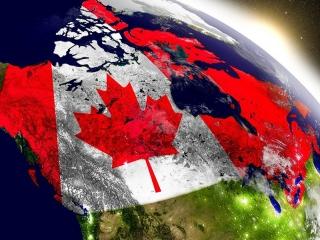 کانادا بهترین کشور دنیا شناخته شد + رتبهبندی سایر کشورها