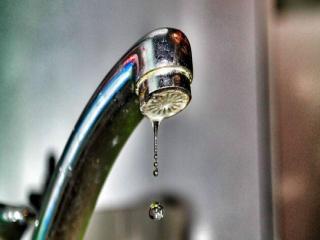 باز هم بحران آب/آیا آب جیره بندی می شود؟