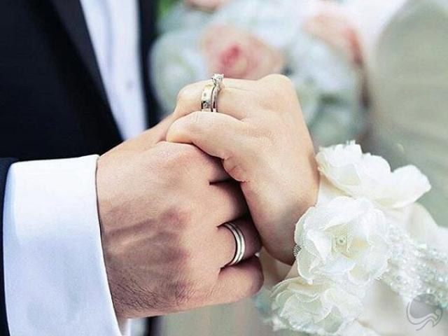 نکاتی مهم برای انتخاب درست همسر