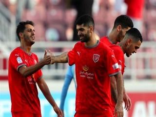 خاطرات لیگ قهرمانان آسیا؛ اولین تقابل الدحیل و تیمهای ایرانی