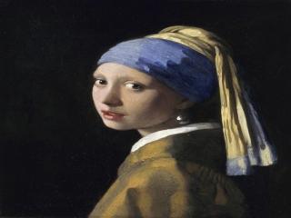 هنر قرن 17 به سبک باروک