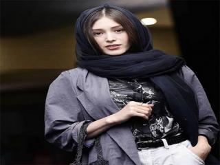 بیوگرافی فرشته حسینی