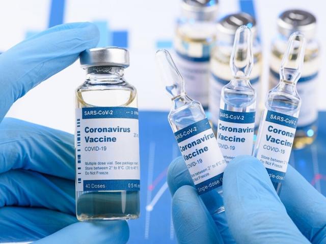 شروع واکسیناسیون کرونا سالمندان بالای 80 سال + جزئیات