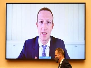 اطلاعات هک شده کاربران فیس بوک در دسترس دیگران قرار گرفت