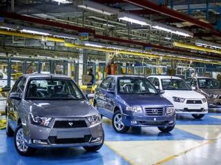 اعلام خبر افزایش قیمت خودرو از سوی رئیس شورای رقابت
