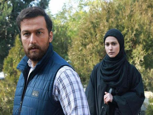 سریال های ماه رمضان 1400 + معرفی و عکس