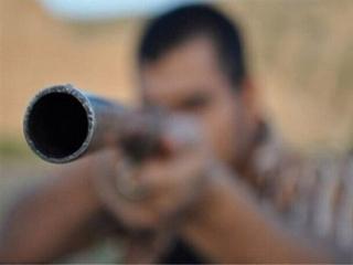 جزئیات شهادت دو محیط بان زنجانی توسط شکارچیان
