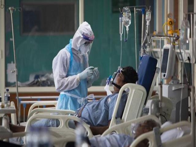 شناسایی بیش از 20 هزار بیمار جدید کرونا در طول 24 ساعت