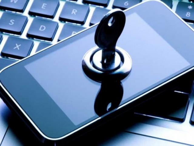 افزایش امنیت گوشی های اندروید با چند روش ساده و کارآمد
