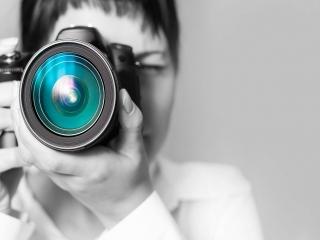 10 نکته مهم برای عکاس های تازه کار