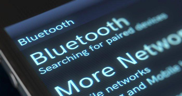 امنیت شبکه موبایل