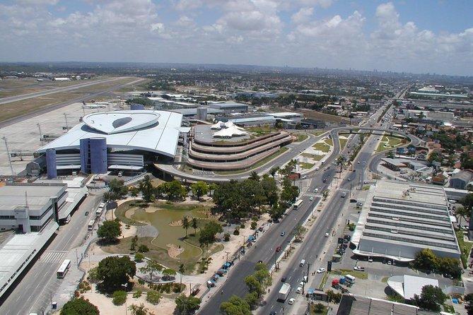 عکس از کشور برزیل