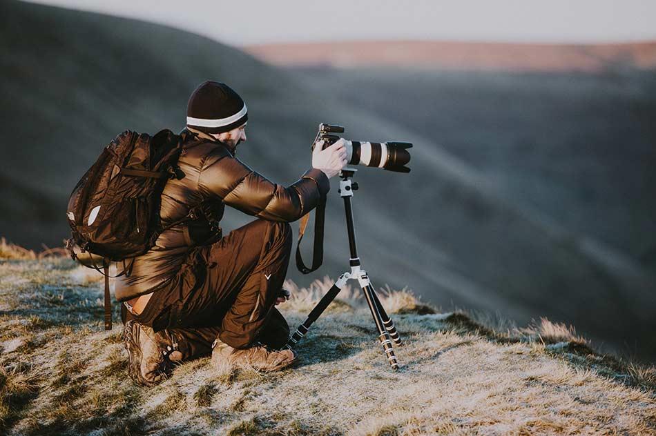 عکاسی چیست