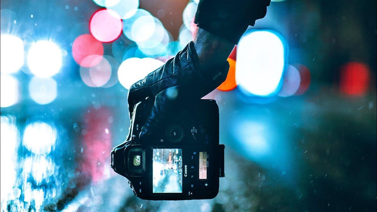 عکاسی هنری