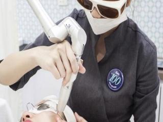 انواع لیزر و کاربرد آن در بیماریهای پوستی