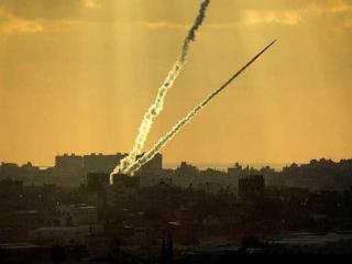 آیا جنگی بزرگ بین فلسطین و اسرائیل در راه است؟