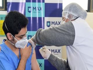 فهرست مراکز واکسیناسیون کرونا در تهران + آدرس