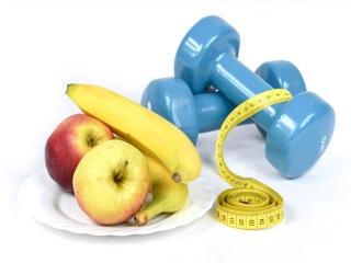 عوامل و بهترین روشهای کاهش وزن را بدانید