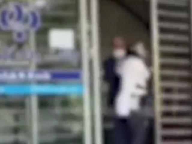 ماجرای ضرب و شتم مشتری زن در بانک رفاه چه بود؟