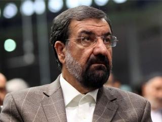 زندگینامه سرلشکر پاسدار دکتر محسن رضایی، دبیر مجمع تشخیص مصلحت نظام
