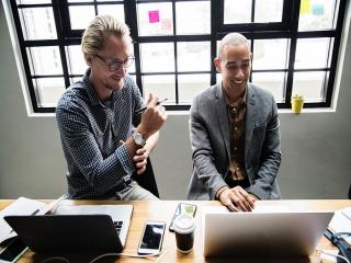 چند روش برای بهبود روابط در محیط کار را بدانید