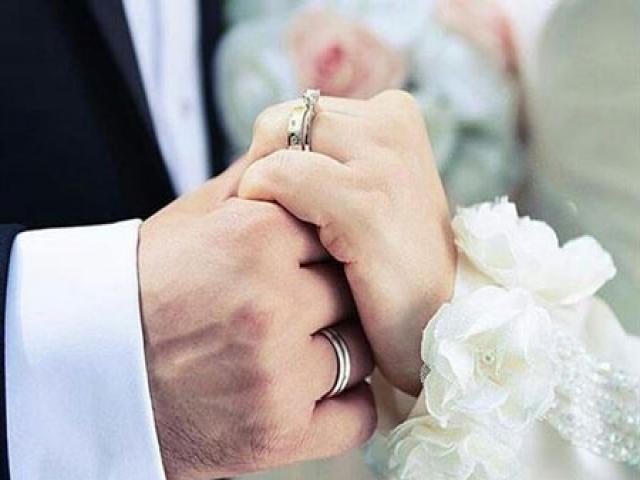 هدف از ازدواج چیست؟