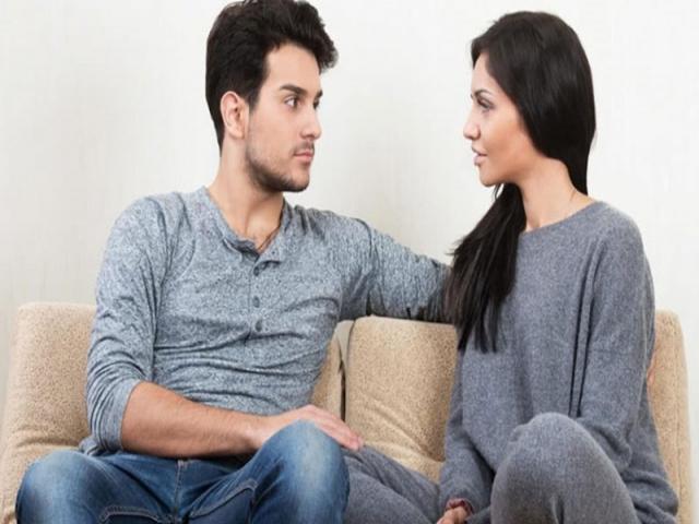 در زندگی مشترک گفتار بهتر از نوشتار است!