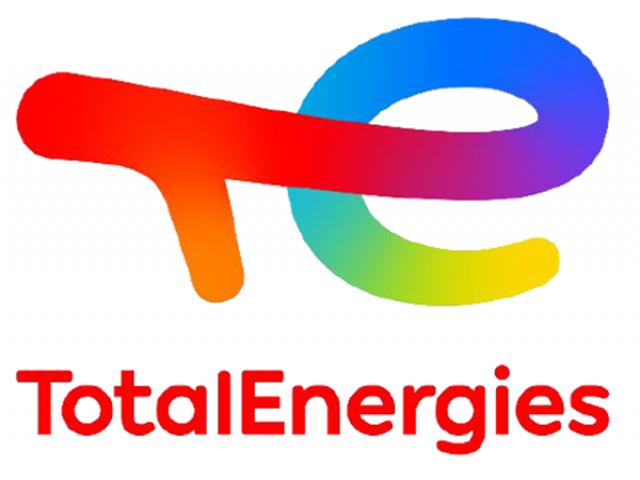 تغییر نام غول نفتی توتال/توتال انرژیز