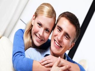 موفق ترین زندگی مشترک