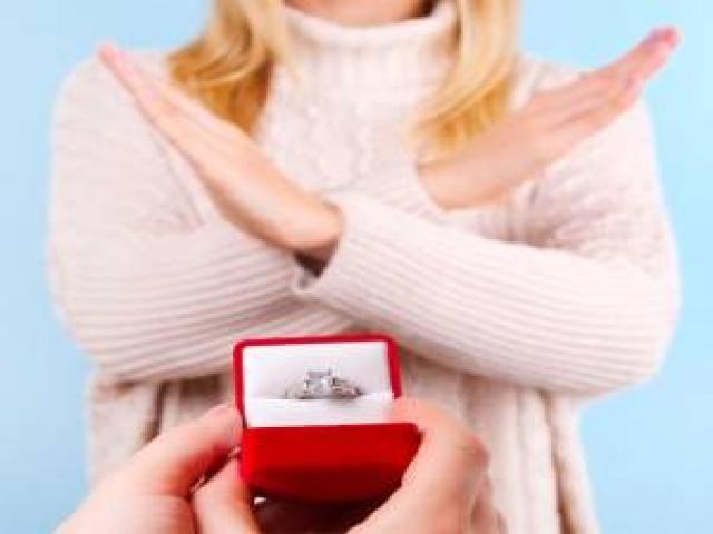 چه کسانی برای ازدواج اصلا مناسب نیستند؟