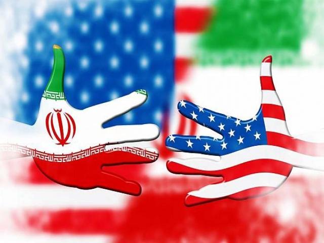 ماجرای خبر تبادل زندانیان بین ایران و آمریکا چیست؟