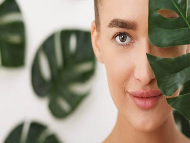 5 باور متداول غلط در مورد پوست