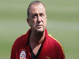 فاتح تریم : امیدوارم ترکیه و ایتالیا به فینال یورو 2020 برسند