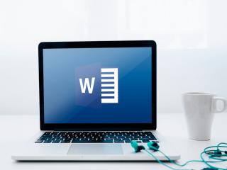 آموزش تایپ نیم فاصله در ویندوز، مک و صفحات وب