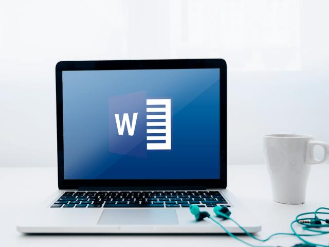آموزش تایپ نیمفاصله در ویندوز، مک و صفحات وب