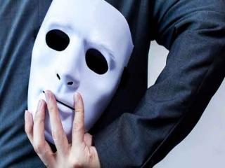 اختلال شخصیت ضد اجتماعی چیست؟