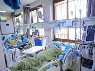 شناسایی 8195 بیمار کرونایی و فوت 187 نفر