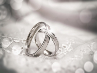 تاثیرات عدم هماهنگی برمیزان تحصیلات در ازدواج