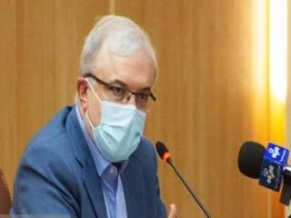 واکسن «برکت» از هفته آینده به واکسیناسیون کشوری کرونا اضافه می شود