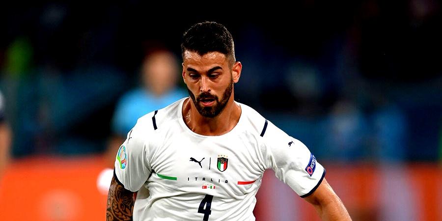 می دانیم که می توانیم قهرمان یورو 2020 شویم