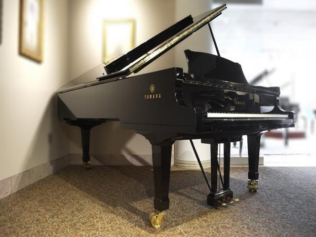 تاریخچه پیانو یاماها، هر آنچه در مورد پیانو یاماها باید بدانید